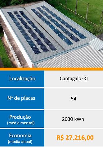 Projeto Realizado Camara.jpg