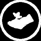 energia solar logo1.png