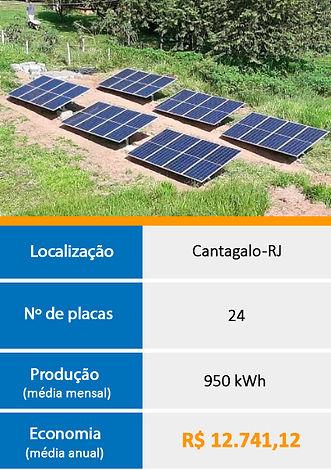 Projeto Realizado Adriano.jpg