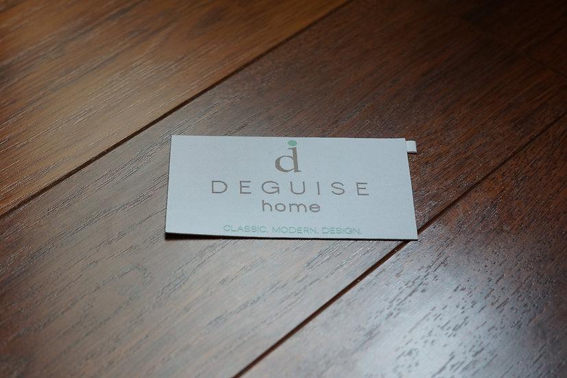 Woven Damask Self Adhesive Deck