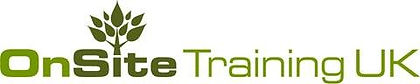Onsite Training UK logo.jpg