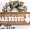 Thumbnail: Reclaimed World Famous BBQ Sign - Personalized BBQ Sign - Barbecue Sign - Barbec