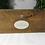 Thumbnail: No Soliciting Sign - Front Porch Sign