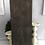"Thumbnail: 36"" W x 11 1/4"" T, Custom Wood Sign, Custom Home Decor, Custom Sign, Rustic"