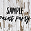 Thumbnail: Sample Paint Party Sign up