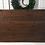 "Thumbnail: 24"" x 36"", Custom Wood Sign, Custom Home Decor, Custom Sign, Rustic wood sign"