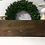 "Thumbnail: 23.5 ""L x 7.5""W, Custom Wood Sign, Custom Home Decor, Custom Sign"