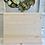 "Thumbnail: 20"" x 24"", Custom Wood Sign, Custom Home Decor, Custom Sign, Rustic wood sign"