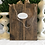 Thumbnail: Days Until Christmas - Wood Sign