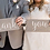 Thumbnail: Thank You Signs - Wedding Signs - Wedding Decor - Thank You Cards