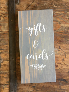 gifts and cards.JPG