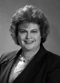 Kathleen S. McAllister