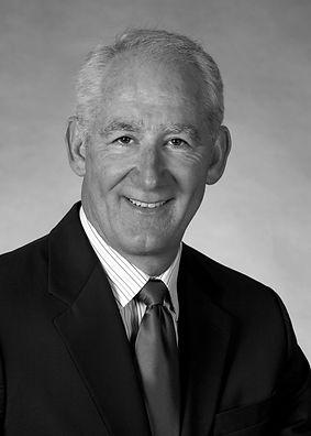 Paul K. Geer