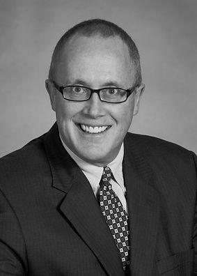 Donald L. Best, Jr.