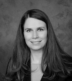 Katherine P. Berquist