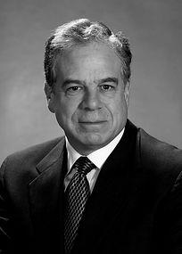 Richard W. DiBella