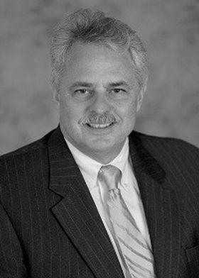 Robert A. Weinheimer
