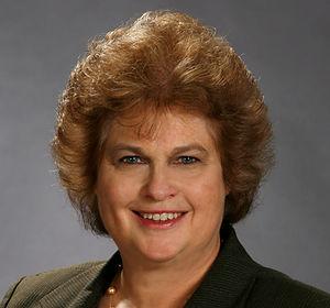 Kathleen Kathy McAllister