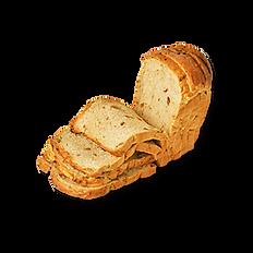 호두잡곡식빵