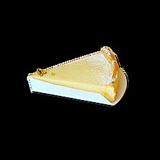 옐로우다망드