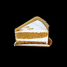 제주당근케이크