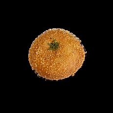 야채고로케