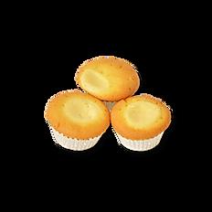 미니크림치즈케익