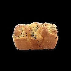 고구마식빵