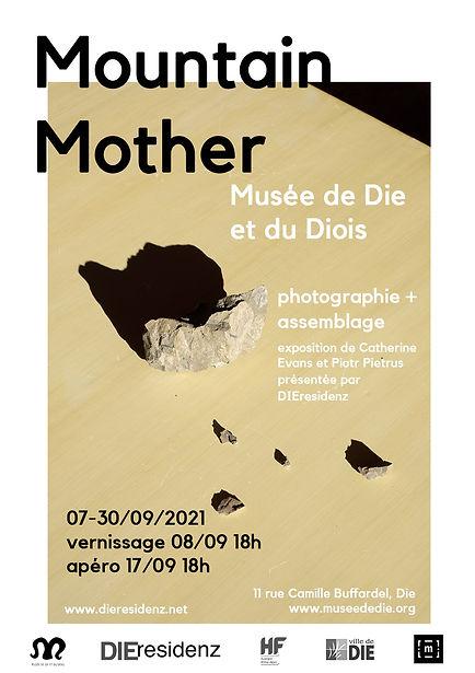 mountain-mother-poster-6-web.jpg