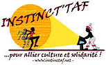 05-c_Concert Evelyne ZOU_Logo_Instinct-taf_petit.jpg