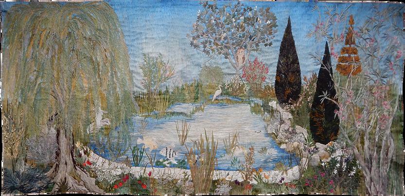 92 - Jardin Italien.png