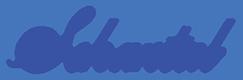 logo schantal.png