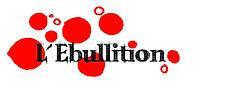 LOGO ebullition couleur.jpg