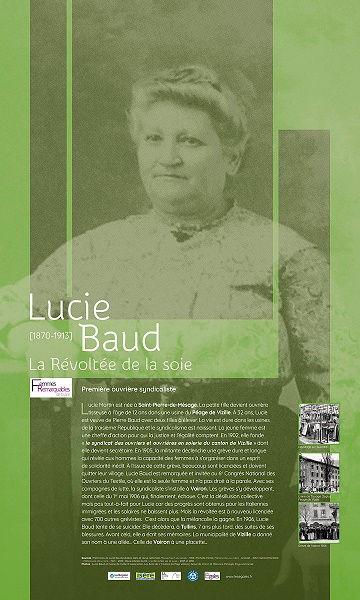 7 - Lucie Baud.jpg