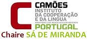 Logo Chaire Sa de Miranda.jpg