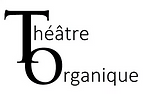 logo TO.PNG