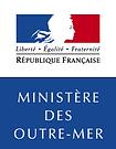 logo Ministère Outre-Mer.png