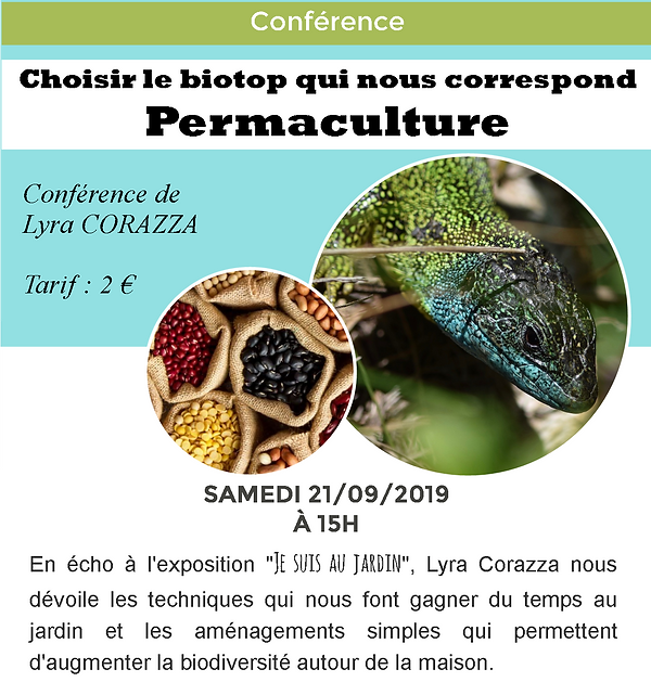 09_21_JEP_conférence_permaculture.png