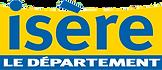 Logo Dep coul.png
