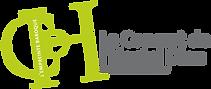 concert-de-lhostel-dieu-logo.png