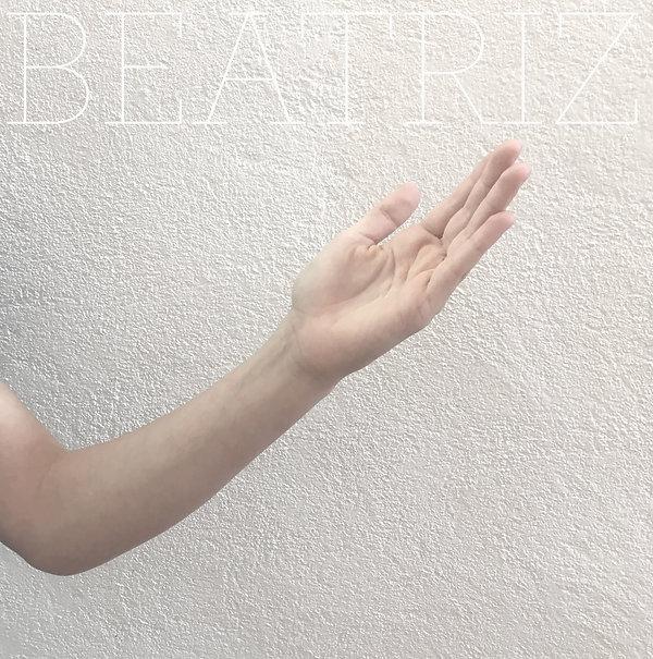 Die Beatriz.jpg