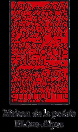 logo-MPRA_transparent.png