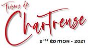 01-d_Trésors de Chartreuse - logo.png