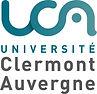 logo_UCA.jpg