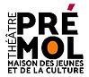 index theatre prémol.png