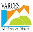logo varces.PNG