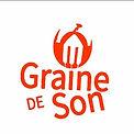 11-b_Scène Ouverte-logo GDS.jpg