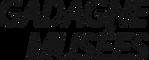 Logo Gadagne-noir_png.png