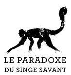 paradoxe-logo.jpg
