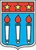 Logo Asso. Louis Dunand.jpg